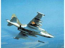 Франция втрое сократит ядерные боеголовки на самолетах