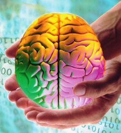 Перегонит ли нас Искусственный Интеллект?