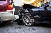 Изобретена система, способная прогнозировать автомобильное столкновение