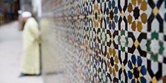 Марокко откроет в России туристический центр