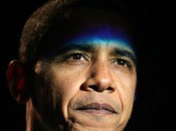 В постели с Бараком Обамой
