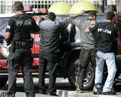 В Венесуэле взбунтовалась тюрьма: 9 погибших, 20 раненых
