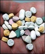 Лидеры молодежных движений выступили против тестирования студентов на наркотики