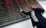 Простые россияне все больше играют на бирже