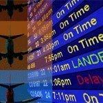 Россияне застряли в аэропорту Таиланда