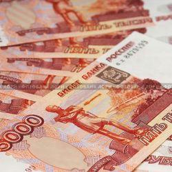 За информацию об убийцах Гаджи Абашилова обещают 10 миллионов
