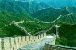 Китай заработал почти 150 миллирадов долларов на туризме