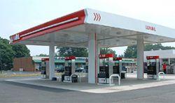 Бельгия и Люксембург начнут ездить на российском бензине