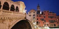 Италия станет еще более привлекательной для российских туристов