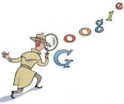 Google определит присутствие ребёнка за компьютером