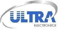 Ultra Electronics подала иск о банкротстве