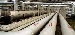 Газ для Минска подорожает по-братски - до 128 долларов