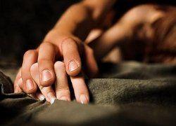 30% женщин занимаются сексом на первом свидании
