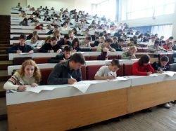Образование в России вспорхнет на мировой уровень