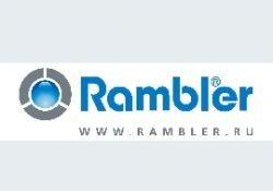 7 мифов о Рамблере