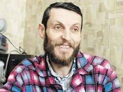 В отношении лидера сектантов-затворников из Пензенской области возбуждено уголовное дело