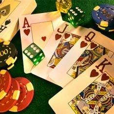 Игромания - главная причина возникновения задолженностей по оплате кредитов