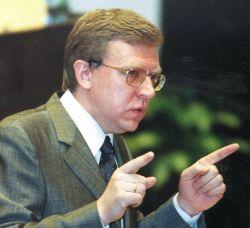 Укрепление экономики России - действительность или фантазии?