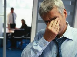 Как быстро погасить конфликт на работе