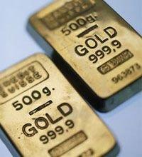 Скандал в Эфиопии: ЦБ приобрел фальшивые золотые слитки на 17 млн долларов