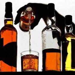 Американские ученые нашли лекарство от алкоголизма