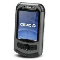 Getac PS535E: защищённый КПК для военных и экстремалов
