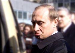 """Что думают в США о \""""России после Путина\""""?"""