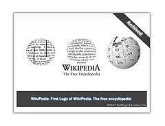 Пользователи ищут информацию о знаменитостях на Wikipedia