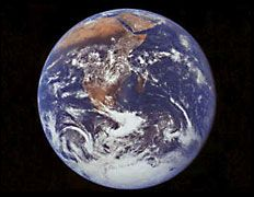 Новые данные доказывают, что вращение Земли замедляется