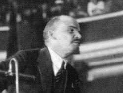 """Вышла книга о том, \""""как Ленин неудачно попытался завоевать Европу\"""""""