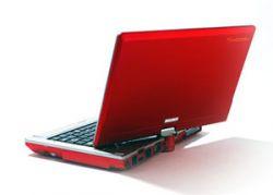 Топ-5 лучших ноутбуков для деловых людей