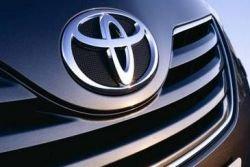 Toyota будет продавать машины молодежи через социальные сети