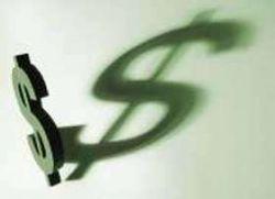 Япония предрекает США многократное углубление финансового кризиса