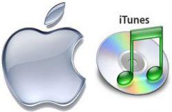 """Apple накроет \""""шведский стол\"""" в iTunes"""