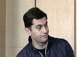 На суде в Тбилиси обвинение потребовало для Ираклия Окруашвили 13 лет тюрьмы