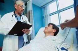 Вдыхать вакцину от туберкулеза эффективнее, чем делать инъекцию