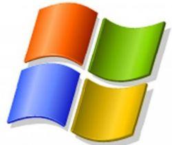 Microsoft все труднее конкурировать с MacOS и Linux в сегменте операционных систем