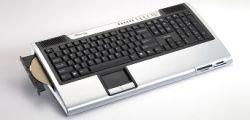 ZPC-GX316: клавиатура с 4 ГБ оперативки