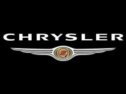 "Chrysler наберет экспертную комиссию \""с улицы\"""