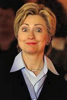 Хилари Клинтон придумала, как справиться с ипотечным кризисом