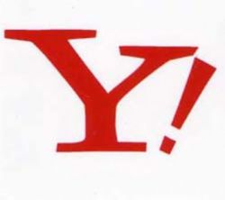 Yahoo!: новый подход к интернет-рекламе
