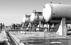 Российские компании готовы помочь восстановлению Ирака