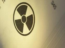 В ядерном арсенале США насчитывается около 5,4 тысячи боеголовок