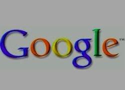 Google предложил превратить ненужные телечастоты в беспроводную сеть