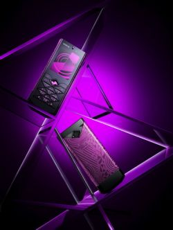 Sang Da SD999 - телефон для шпионов