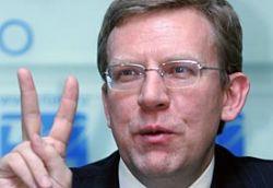 Кризис не послушается Алексея Кудрина?