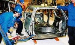 В феврале производство автомобилей в РФ выросло более чем на 22%