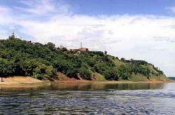 Впервые в России состоялась сделка по аренде акватории водоема. За 30 тысяч рублей