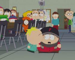 Мультсериал South Park стал полностью доступен в интернете