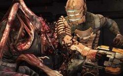 По игре Dead Space выпустят полнометражный мультфильм
